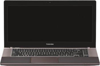 @Schweiz - Toshiba U840W-10J - Ultrabook