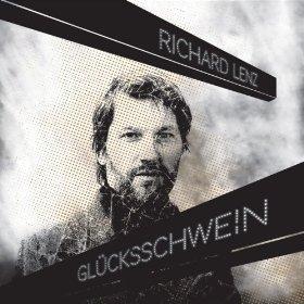 [MP3-Download] Richard Lenz - Ohne wenn und aber