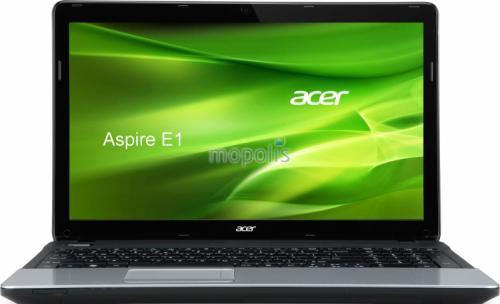 Acer Aspire E1-571-33114G50Mnks