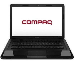 HP Compaq Presario CQ58-292SG