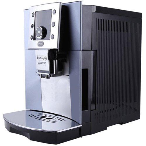 DeLonghi ESAM 5500.M EX1 Kaffeevollautomat für 549€ frei Haus @Amazon