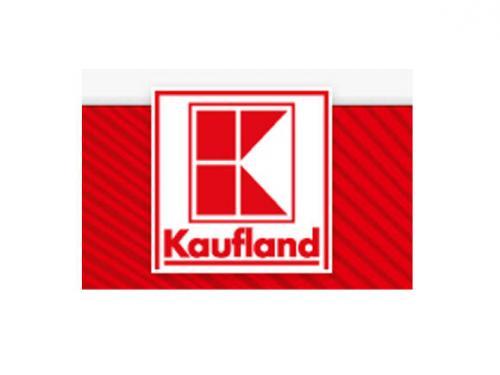 Kaufland - Hasseröder 8,80€ | Dallmayr 3.77€ | Müllermilch 0,49€