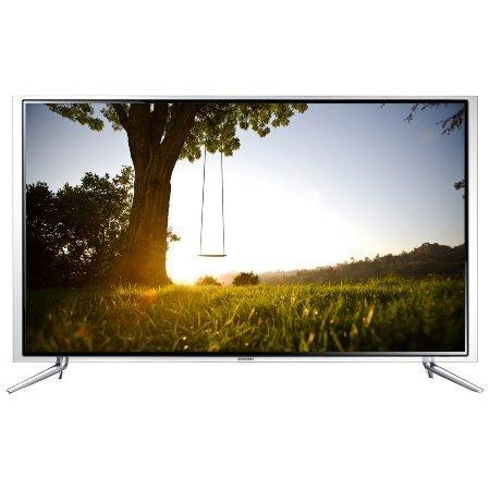 Samsung UE32F6890 Amazon Marketplace 603€ inkl Versand - 10 auf Lager