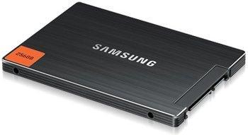 [Österreich, Schweiz] Samsung 830 SSD - 512GB für 269,90€ statt 362,80€ (Idealo.at)