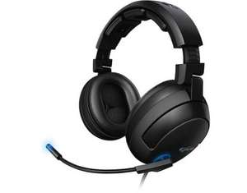 "Roccat™ - Gaming Headset ""Roccat Kave Solid 5.1"" (B-Ware) für €45,49 [@MeinPaket.de]"