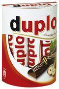 Duplo - 10 Stück für 1,11 Euro [Kaufland - Südwest]