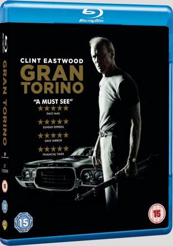 Bluray Filme bei Amazon für 7,77 €