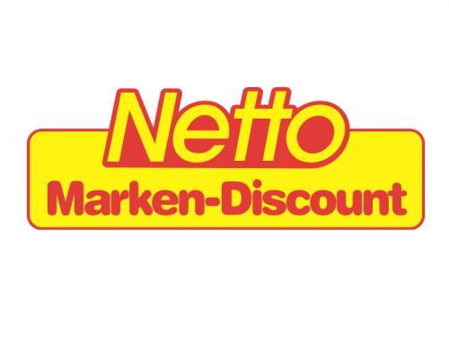 Heute 10% bei Netto in Geseke 05.05.2013