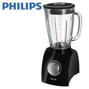 [OTTO] Philips Standmixer HR 2084/90, 650 Watt, 5 Stufen, schwarz für 49,90