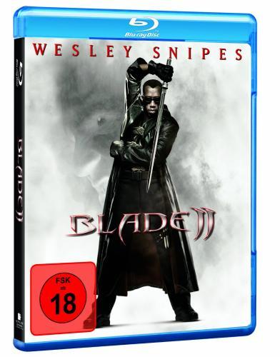 [real] 3 Blu-rays für 19,98 €