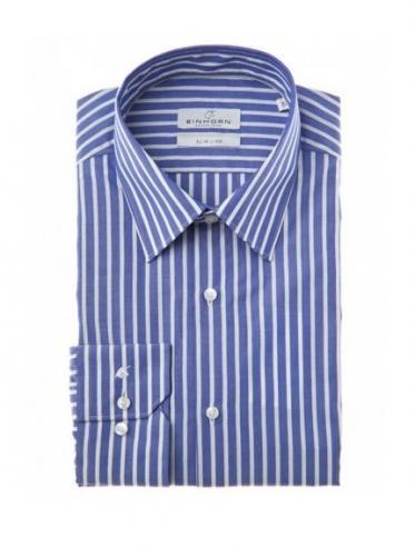 Einhorn Hemden stark reduziert