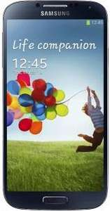 Samsung Galaxy S4 mit 2x Talkline Vodafone direct power 60