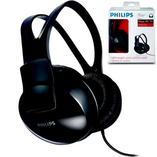 [Offline] Lokal? Köln Kalk Media Markt Philips SHP1900 Kopfhörer