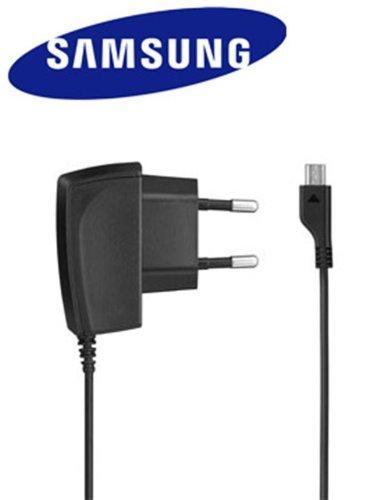 Original SAMSUNG Micro USB Ladekabel ATADU10EBE für nur 3,89 EUR inkl. Versand
