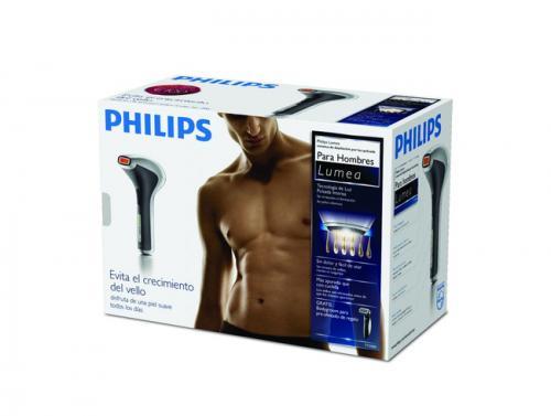IPL-Gerät Philips TT3003/11 für Männer