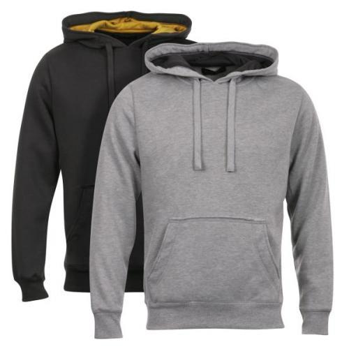 Wieder coole hoodies bei thehut.com
