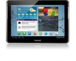 Vorbei: Diverse Tablets inkl. Internetflat zB Galaxy Tab 2 10.1 für 59€ + 11€ monatlich (eplus)