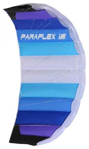 Wolkenstürmer Paraflex 1.6 Kitedrachen für nur 29,95