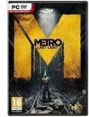 [Steam-Retail] Metro: Last Light @ WOW HD