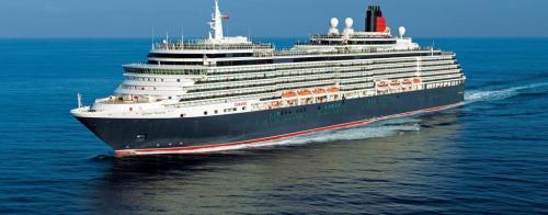 Island, Norwegen, Faröer: Kreuzfahrt mit Queen Victoria von Cunard ab 1.188 Euro p.P. statt über 3.000 Euro
