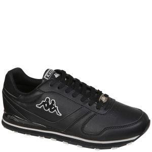 (UK) Kappa Herren Larem Trainers Schuhe für ca. 17.70€ @ Zavvi