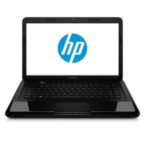 HP Note- mit Netbook CPU und DVD-Brenner