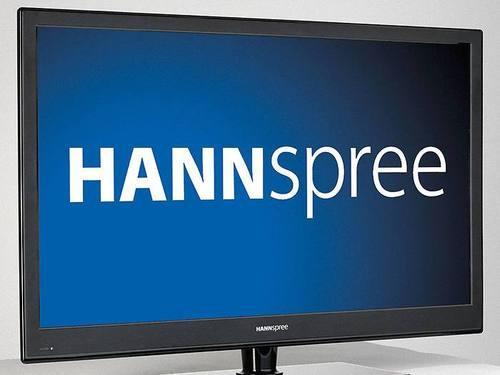 "Hanspree SE 40LMNB (40"" LED TV) für 308,49 / PVG 354,90"
