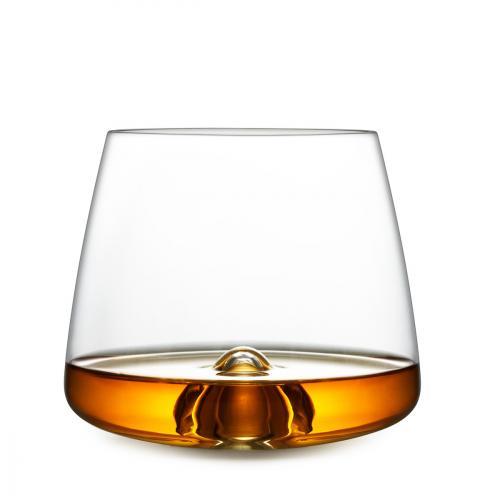 AYN 15% Rabatt auf Whisky & Cognac + 5€ Gutschein Balvenie DW für 25,59€