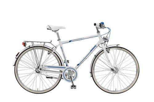 WINORA Sir - 325,- + 35,- Versand/Endmontage - Jehlebikes