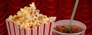 [Lokal] Gratis Popcorn + Getänk im Universum Kino in Landau, Pfalz