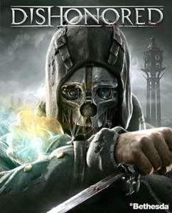 [Steam] Fallout Sale + Dishonored @ Gamersgate