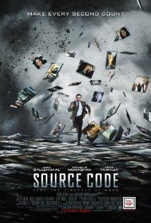 Fast Kostenlos ins Kino zu Source Code (30. Mai 2011) - TV Spielfilm