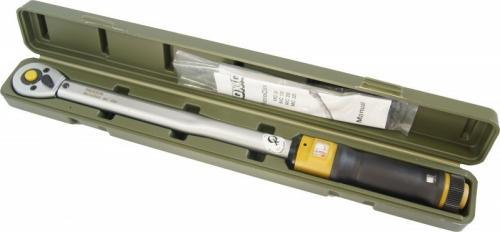 Proxxon MicroClick MC200 Drehmomentschlüssel ab 49,11€ mit SÜ