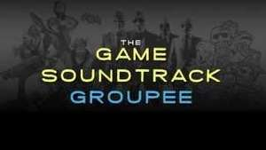 [MP3/FLAC] Game Soundtrack Groupee Bundle