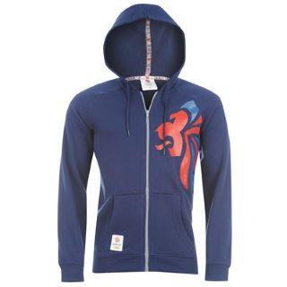 [sportsdirect] Olympia-Shirts und andere Sportartikel ab 0,99 € (+Versand)