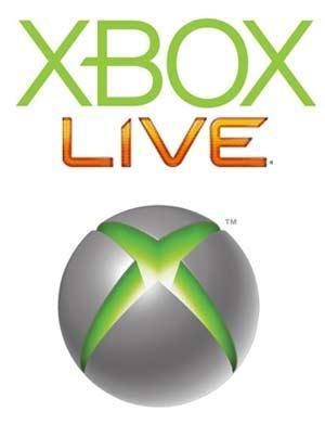 [XBOX Live] 800 Punkte und 1 Monat Gold per SMS / Prepaid-Guthaben / Telefonrechnung