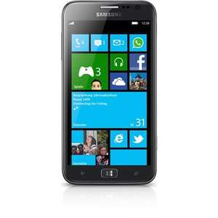 Samsung Ativ S Ohne Vertrag 244€ inkl Versand