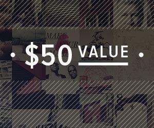 Zinio Magazine im Wert von 50$ Kostenlos