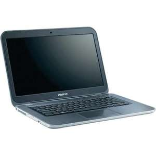 "[B-Ware] Dell Inspirion 14z Ultrabook [14"" Zoll, i3-3217U, 4GB, 500GB HDD & 32GB SSD, DVD]"