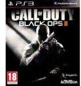 Call Of Duty: Black Ops 2 (inkl. Nuketown 2025 Multiplayer Map) PS3 / XBox 360 für 30€ [@wowhd.de]