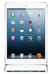 Telekom mobileinternet inkl: 10GB(inkl. Hot Spot Flat) + Apple iPad mini 16 GB + Cellular + 150€ Tankgutschein für 39.95€ monatlich GG @modeo.de