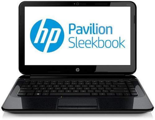 HP Pavilion Ultrabook™ 15-B035EG i5-3317U/8GB/750GB bei Media Makt Berlin Steglitz zum Top Preis