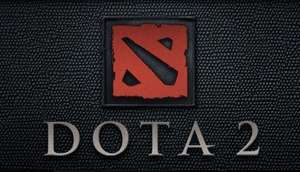 """DOTA 2"" mit Early Access - 10 Keys // per eMail"