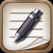 [iOS] Notizapp TopNotes Pro gratis!