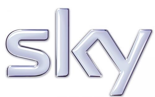 2 Jahre Sky komplett für 34,90 im 1. Jahr und 39,90 im zweiten Jahr [Nur 4 Tage & nur für Neukunden in Deutschland]