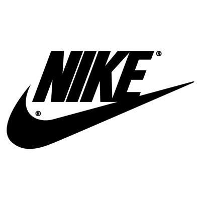 Nike Herren T-Shirts - 4 Modelle in verschiedenen Farben @ Ebay