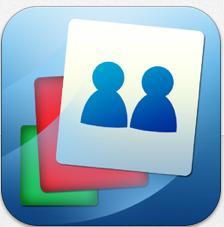 Lern Kostenlos Spanisch mit Brainscape statt 8,99€ [iOS]