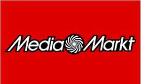 [lokal Jena] 13 Jahre Media Markt Jena - Angebote