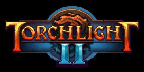 [Steam] Torchlight 2 um 66% reduziert
