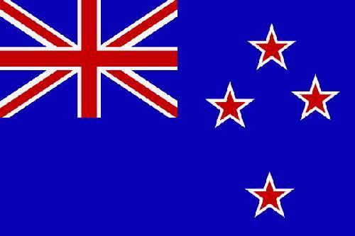 Massig Bustickets innerhalb Neuseelands für 2,-EUR (Bsp.Christchurch - Dunedin 7h)